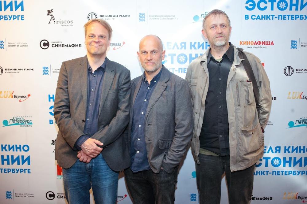 Вконтакте смотреть Трансформеры: Последний рыцарь полный фильм